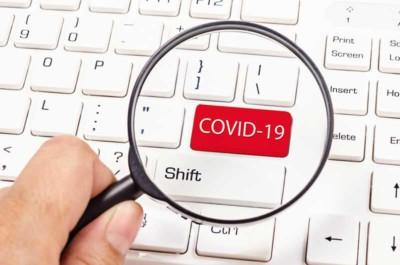 Ab 1. März 2021 – Covid-19-Update